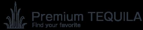 Premium-Tequila.com