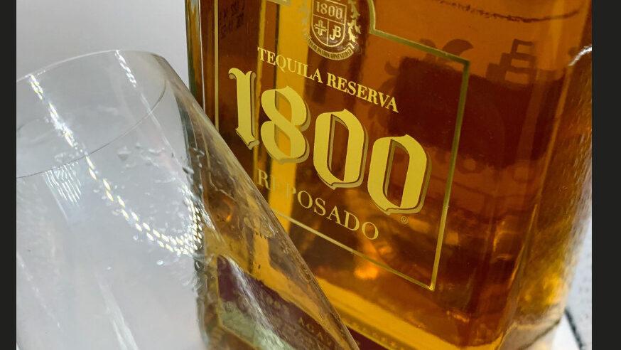 クエルボ1800