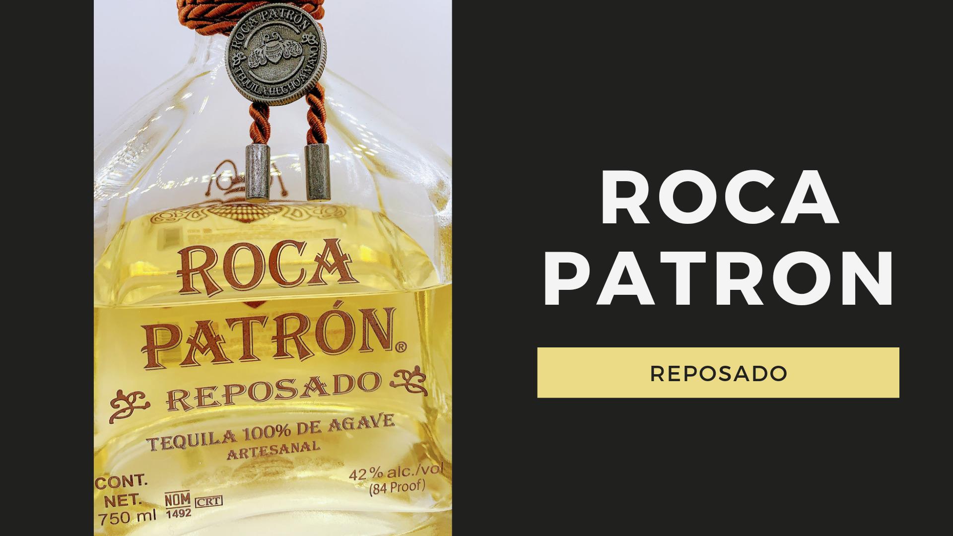 ロカパトロン