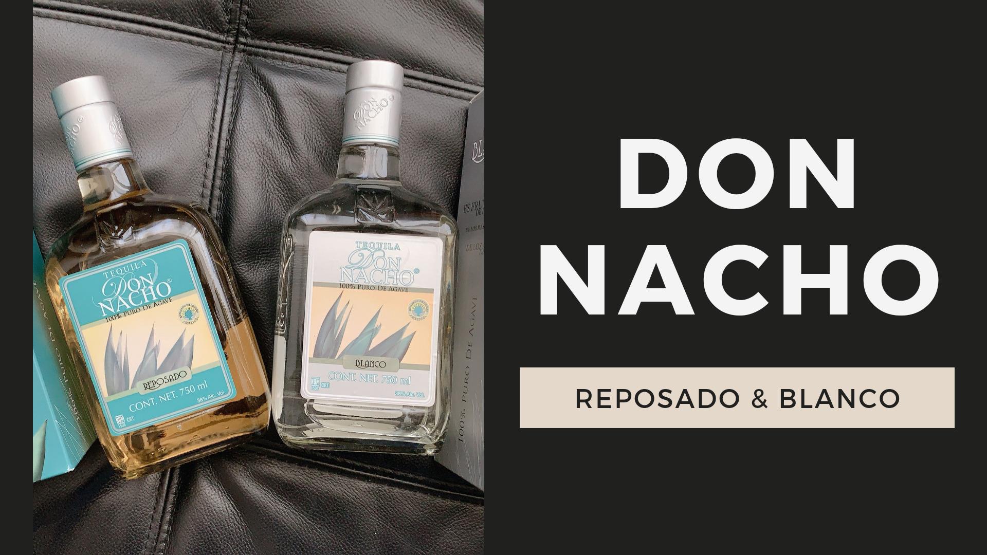 donnacho
